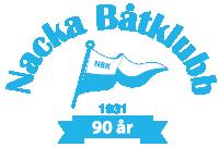 Nacka Båtklubb
